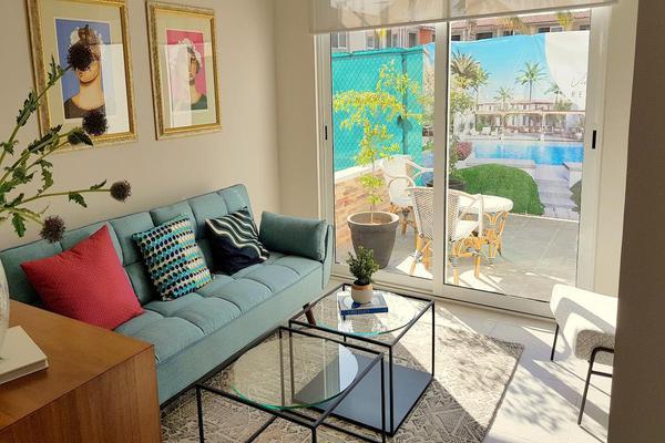 Foto de casa en venta en  , de las juntas delegación, puerto vallarta, jalisco, 7220836 No. 03