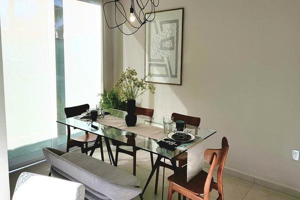 Foto de casa en venta en  , de las juntas delegación, puerto vallarta, jalisco, 7220836 No. 04
