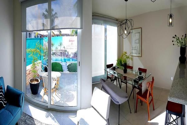 Foto de casa en venta en  , de las juntas delegación, puerto vallarta, jalisco, 7220836 No. 06