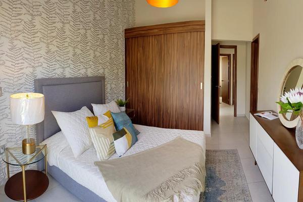 Foto de casa en venta en  , de las juntas delegación, puerto vallarta, jalisco, 7220836 No. 07
