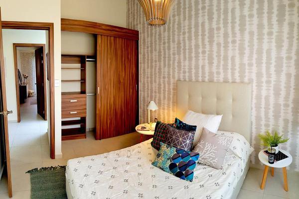 Foto de casa en venta en  , de las juntas delegación, puerto vallarta, jalisco, 7220836 No. 08