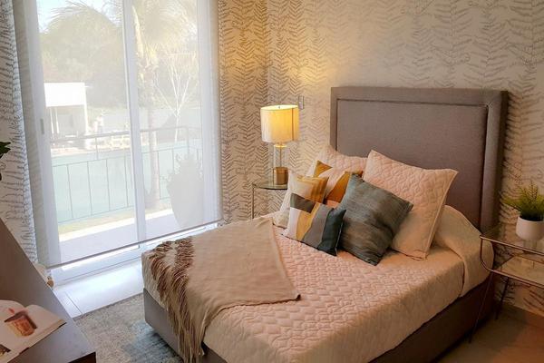 Foto de casa en venta en  , de las juntas delegación, puerto vallarta, jalisco, 7220836 No. 09