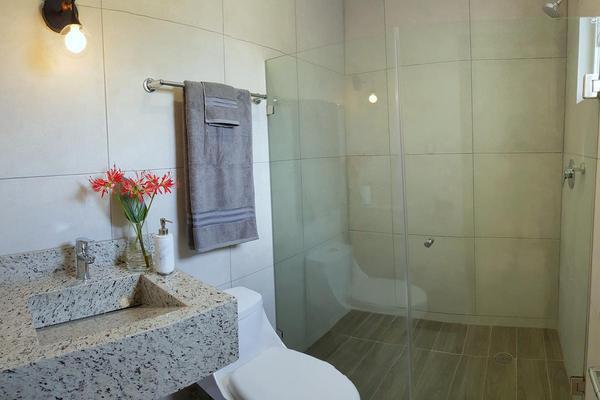 Foto de casa en venta en  , de las juntas delegación, puerto vallarta, jalisco, 7220836 No. 10