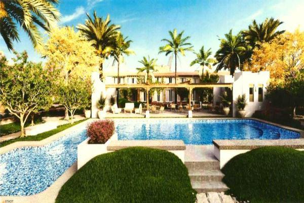 Foto de casa en venta en  , de las juntas delegación, puerto vallarta, jalisco, 7220836 No. 11