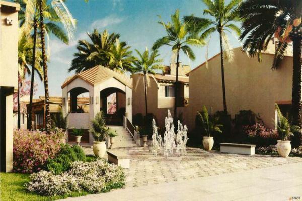 Foto de casa en venta en  , de las juntas delegación, puerto vallarta, jalisco, 7220836 No. 12