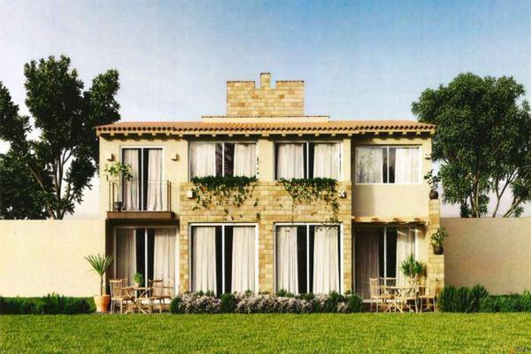 Foto de casa en venta en  , de las juntas delegación, puerto vallarta, jalisco, 7220836 No. 13