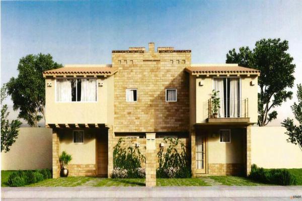 Foto de casa en venta en  , de las juntas delegación, puerto vallarta, jalisco, 7220836 No. 14