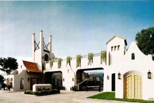 Foto de casa en venta en  , de las juntas delegación, puerto vallarta, jalisco, 7220836 No. 15