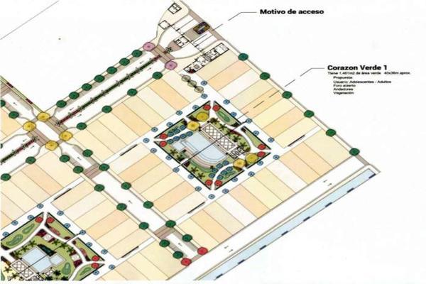 Foto de casa en venta en  , de las juntas delegación, puerto vallarta, jalisco, 7220836 No. 16
