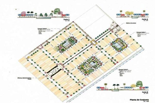 Foto de casa en venta en  , de las juntas delegación, puerto vallarta, jalisco, 7220836 No. 17
