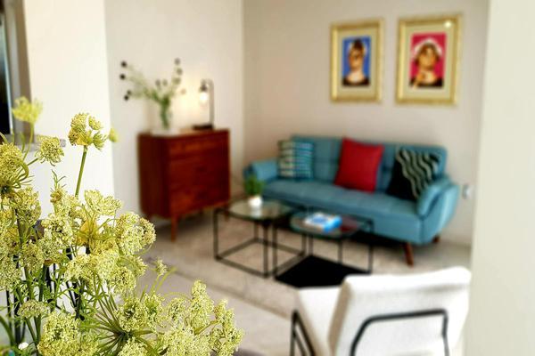 Foto de casa en venta en  , de las juntas delegación, puerto vallarta, jalisco, 7220836 No. 19