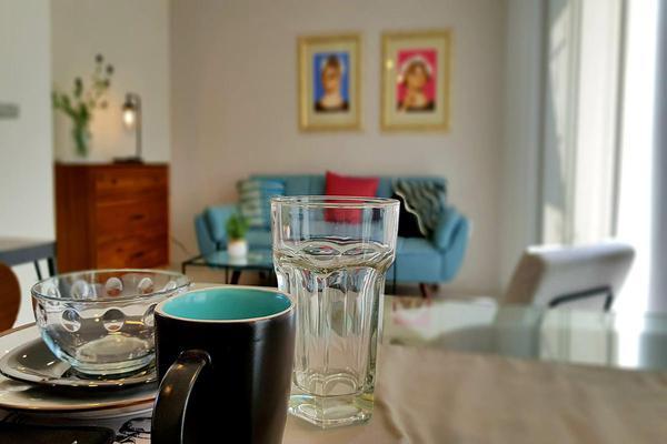 Foto de casa en venta en  , de las juntas delegación, puerto vallarta, jalisco, 7220836 No. 20