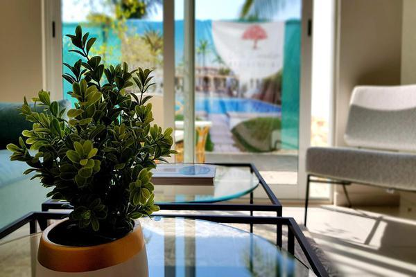 Foto de casa en venta en  , de las juntas delegación, puerto vallarta, jalisco, 7220836 No. 21