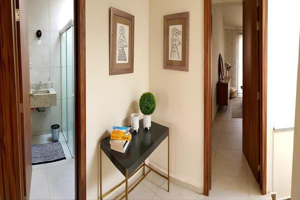 Foto de casa en venta en  , de las juntas delegación, puerto vallarta, jalisco, 7220836 No. 23