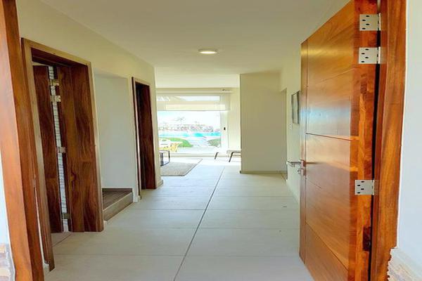 Foto de casa en venta en  , de las juntas delegación, puerto vallarta, jalisco, 7220836 No. 24