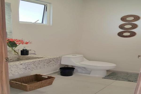 Foto de casa en venta en  , de las juntas delegación, puerto vallarta, jalisco, 7220836 No. 25