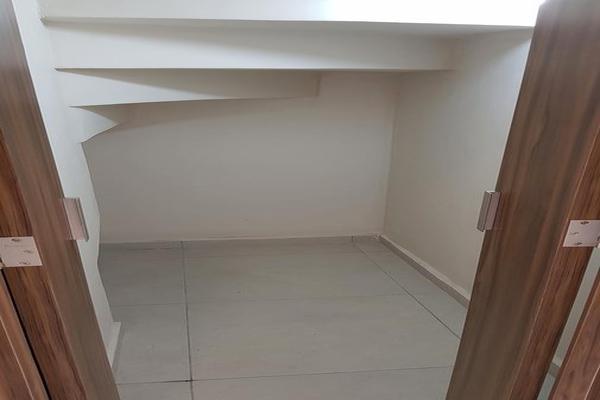 Foto de casa en venta en  , de las juntas delegación, puerto vallarta, jalisco, 7220836 No. 26