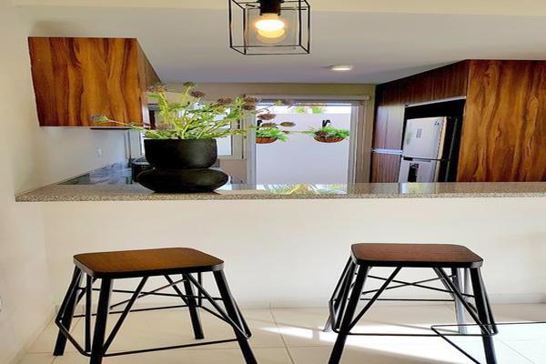Foto de casa en venta en  , de las juntas delegación, puerto vallarta, jalisco, 7220836 No. 27