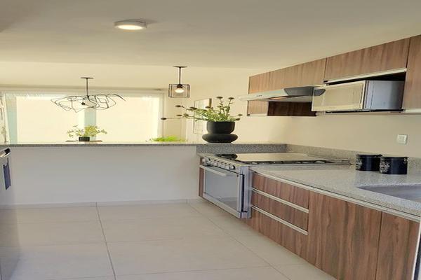 Foto de casa en venta en  , de las juntas delegación, puerto vallarta, jalisco, 7220836 No. 28