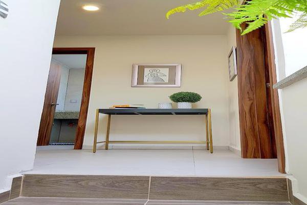 Foto de casa en venta en  , de las juntas delegación, puerto vallarta, jalisco, 7220836 No. 29