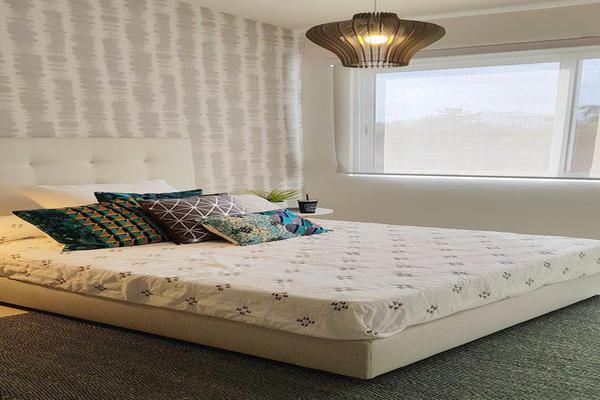 Foto de casa en venta en  , de las juntas delegación, puerto vallarta, jalisco, 7220836 No. 30