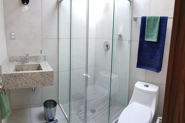 Foto de casa en venta en  , de las juntas delegación, puerto vallarta, jalisco, 7220836 No. 31