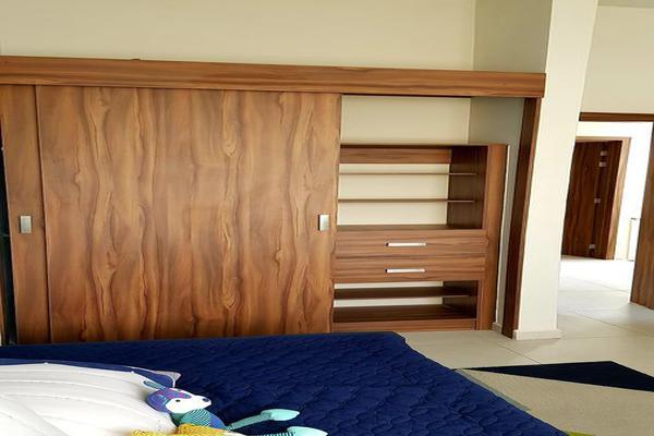 Foto de casa en venta en  , de las juntas delegación, puerto vallarta, jalisco, 7220836 No. 33