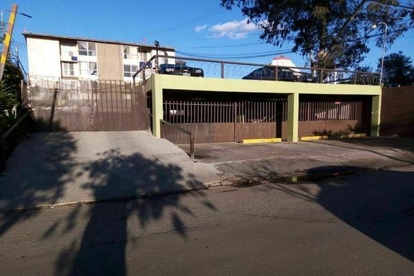 Foto de departamento en venta en de las plazas , otay constituyentes, tijuana, baja california, 0 No. 01