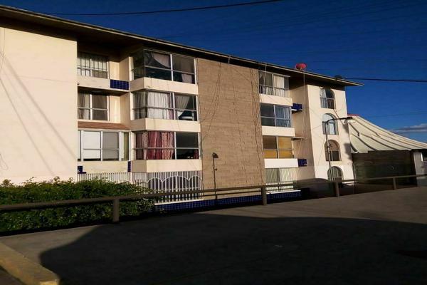 Foto de departamento en venta en de las plazas , otay constituyentes, tijuana, baja california, 0 No. 03