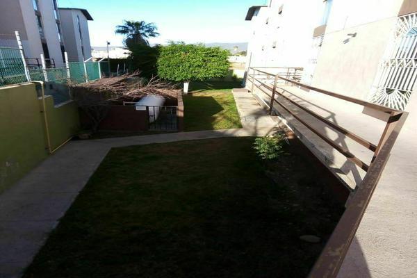 Foto de departamento en venta en de las plazas , otay constituyentes, tijuana, baja california, 0 No. 06