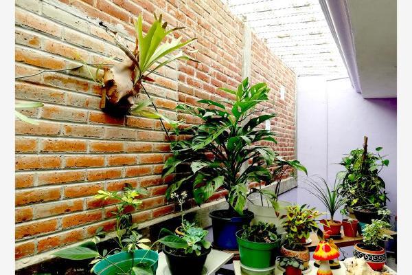 Foto de casa en venta en de las torres 6, san miguel xonacatepec, puebla, puebla, 12275407 No. 09