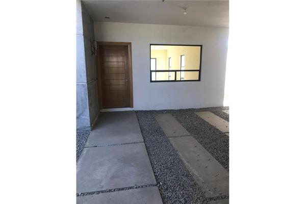 Foto de casa en venta en de las violetas 6085, jardines de agua caliente, tijuana, baja california, 13332038 No. 02