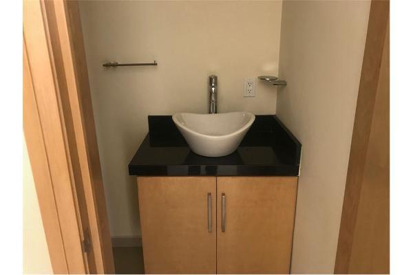 Foto de casa en venta en de las violetas 6085, jardines de agua caliente, tijuana, baja california, 13332038 No. 04