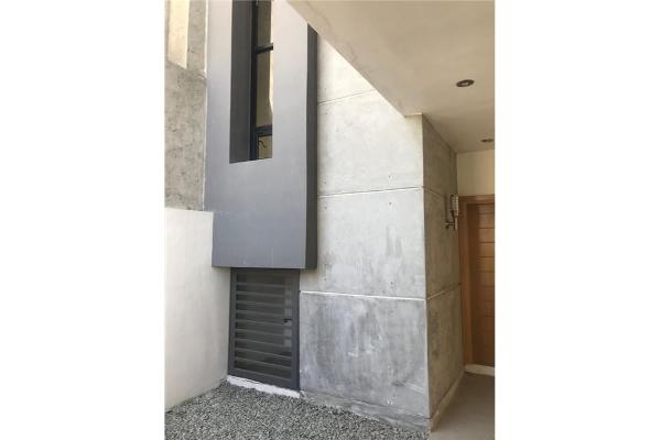Foto de casa en venta en de las violetas 6085, jardines de agua caliente, tijuana, baja california, 13332038 No. 11