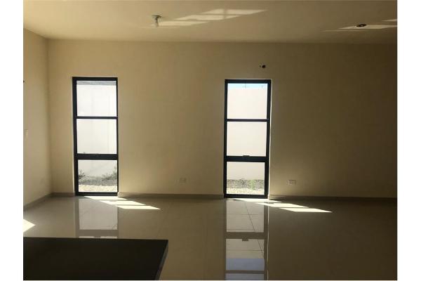 Foto de casa en venta en de las violetas 6085, jardines de agua caliente, tijuana, baja california, 13332038 No. 18