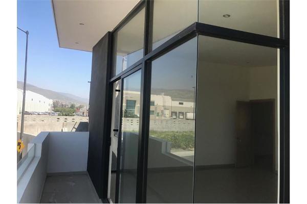 Foto de casa en venta en de las violetas 6085, jardines de agua caliente, tijuana, baja california, 13332038 No. 19