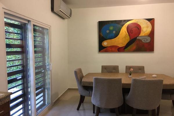 Foto de casa en renta en de los angeles 636, joyas de anáhuac sector florencia, general escobedo, nuevo león, 8872378 No. 05