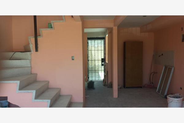 Foto de casa en venta en de los encinos 26021, el refugio, tijuana, baja california, 3599315 No. 03