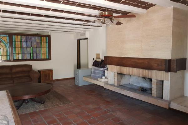 Foto de casa en renta en de los pirues , los pinos, mexicali, baja california, 0 No. 02