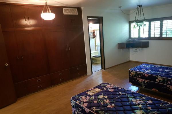 Foto de casa en renta en de los pirues , los pinos, mexicali, baja california, 20211190 No. 06
