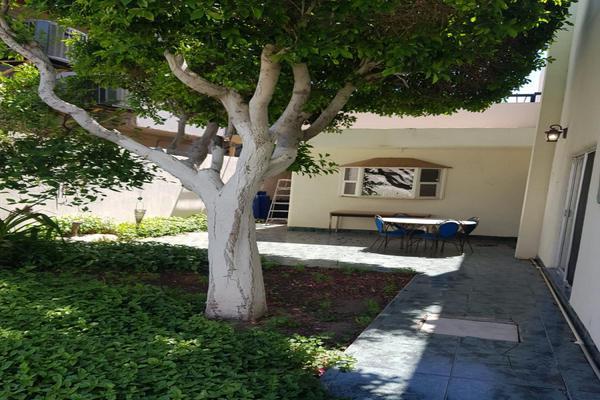 Foto de casa en renta en de los pirues , los pinos, mexicali, baja california, 20211190 No. 15