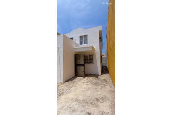 Foto de casa en venta en  , de los ríos, altamira, tamaulipas, 20931203 No. 04