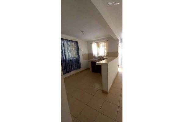 Foto de casa en venta en  , de los ríos, altamira, tamaulipas, 20931203 No. 06