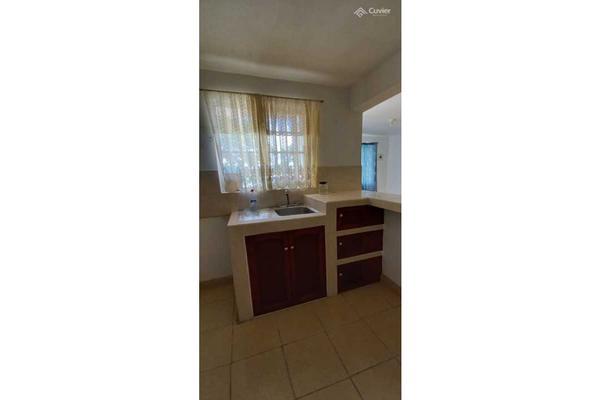 Foto de casa en venta en  , de los ríos, altamira, tamaulipas, 20931203 No. 07