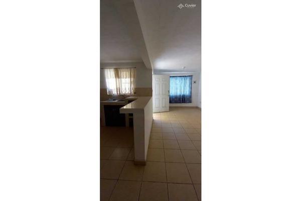 Foto de casa en venta en  , de los ríos, altamira, tamaulipas, 20931203 No. 08
