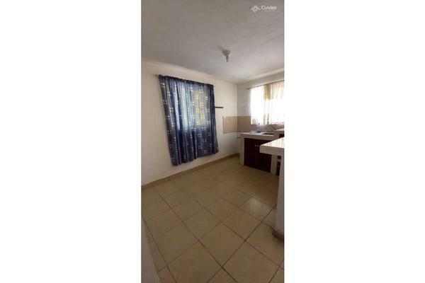 Foto de casa en venta en  , de los ríos, altamira, tamaulipas, 20931203 No. 10
