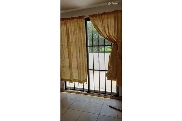 Foto de casa en venta en  , de los ríos, altamira, tamaulipas, 20931203 No. 11