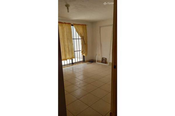 Foto de casa en venta en  , de los ríos, altamira, tamaulipas, 20931203 No. 12