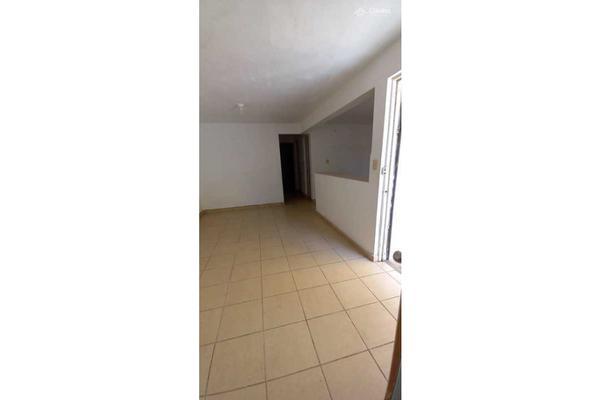 Foto de casa en venta en  , de los ríos, altamira, tamaulipas, 20931203 No. 13