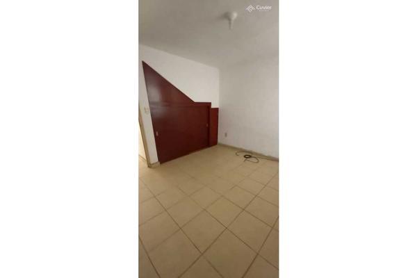 Foto de casa en venta en  , de los ríos, altamira, tamaulipas, 20931203 No. 16